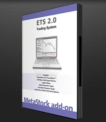 Ets trading system for metastock version 2 ~ blogger.com